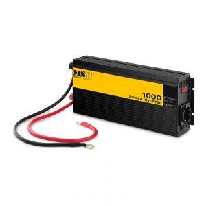 Áramátalakító - 1000 2000W | MSW-CPI-1000PS