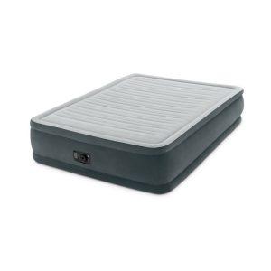 Felfújható ágy INTEX 203x152cm | 64414