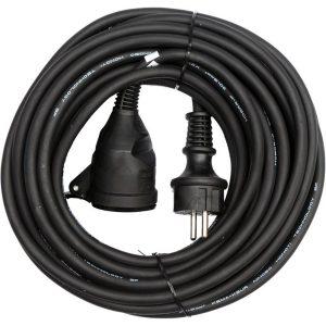 Yato hosszabbító kábel 40m | YT-81024