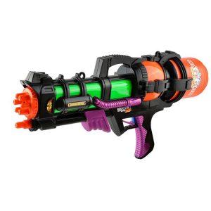 Gyermek vizes pisztoly 60cm
